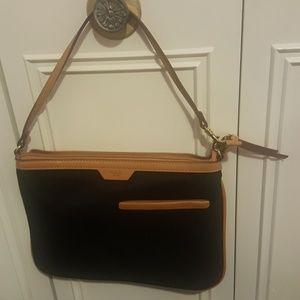 Tutilo Handbag